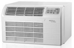 SoleusAir SG-TTW-09ESE-26 9,000 BTU Wall Air Conditioner(FOR USA AND CANADA)