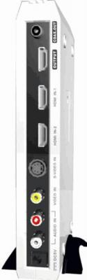 CMD-HDX5 Professional Video Converter