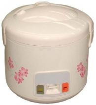 EWI EXRKN228  rice cooker