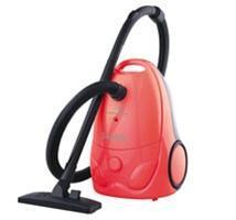 Black & Decker VM425 Vacuum Cleaner 1400W FOR 220 VOLT ONLY
