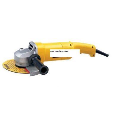 Dewalt DW840 Angle Grinder 50Hz 7 180mm  220-240 Volt