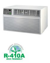 SOLEUS AIR SG-TTW-10HC AIR CONDITIONER (FOR USA/CANADA ONLY)