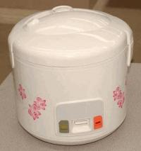 EWI EXKN228 rice cooker
