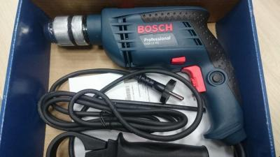 Bosch GSB13RE impact drill 220 Volts