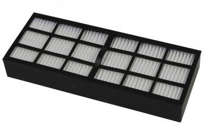 Electrolux EF82 Hepa Filter