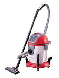 Black & Decker WV1400 Wet and Dry Vacuum Cleaner for 220 Volts