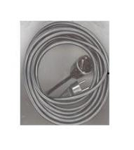 IPC 100FT Extension cord