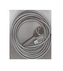 IPC 10FT Extension cord