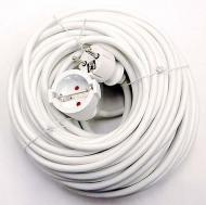 IPC EW25FT Extension cord