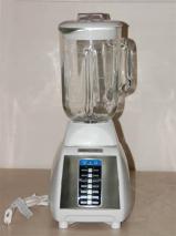 Black & Decker BLP14600DG blender for 220 Volts