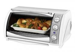 Black & Decker CTO600 TOASTER OVEN FOR 220 VOLTS