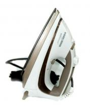 Black&Decker F1201 IRON FOR 220 VOLTS