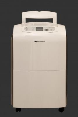 Electrolux WDE301C Dehumidifiers 3 in 1 Dehumidifier, Air Purifier and dryer 220-240 Volt/ 50 Hz