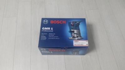 Bosch GMR1 220-240 volt Mini Router
