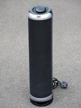 Bionaire BAP1550 Air Purifier