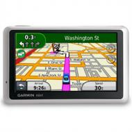 TomTom ONE XLS