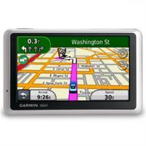 GARMIN 1350T GPS RECEIVER