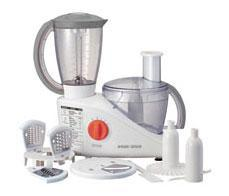 BLACK&DECKER FX800 FOOD PROCESSOR FOR 220 VOLTS