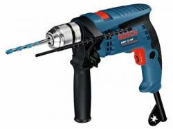 Bosch GSB13RE impact drill 220 Volts