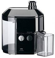 Ariete AR173 Solid And Compact Juicer 220-240 Volt/ 50 Hz