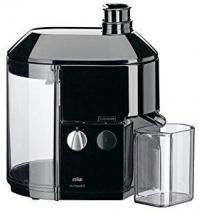 Braun MP80 Juice Extractor for 220 volts