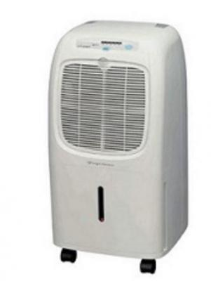 Frigidaire FD618CVM by Electrolux Dehumidifier FOR 220Volts - 60hz VOLTS