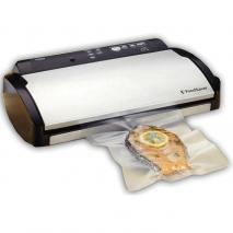 FoodSaver V2860 Vacuum Bag Sealer FOR 220 VOLTS