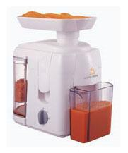 BLACK&DECKER JE55 JUICER FOR 220 VOLTS