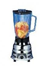 Oster 25022 Blender for 220 Volts