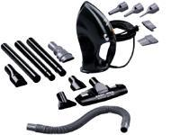 BLACK AND DECKER VH781 MINI VACUUM FOR 220 VOLTS