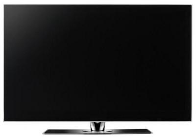 LG 42SL90QD FULL HD MULTISYSTEM LED TV with BORDERLESS Design