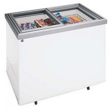 Frigidaire MCCG15V7GW  chest freezer