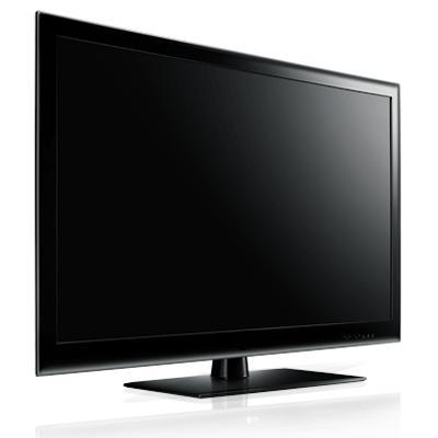 LG 42LE5300 Multisystem LED TV for 110-240 Volts