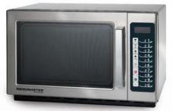 Amana RC524 Commercial Microwave Oven