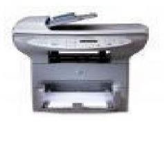 HP C732INT 220 VOLT 50HZ