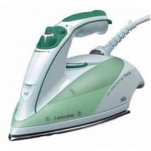 Braun 510 Steam iron for 220 Volts