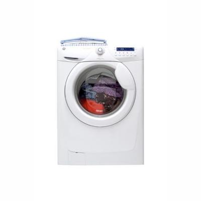 GE GEWD14 WASHER/DRYER COMBO FOR 220 VOLTS ONLY