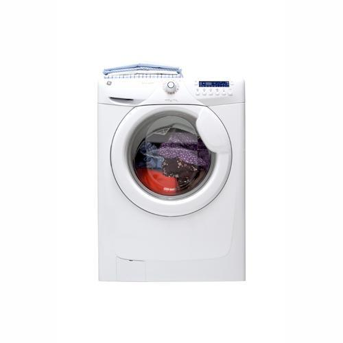 Reviews Maytag Washers And Dryers 2017 2018 2019 Ford