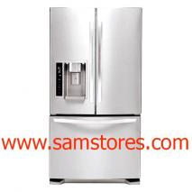 LG LFX25971ST French Door 24.7 Cu.Ft Refrigerator FACTORY REFURBISHED (FOR USA)