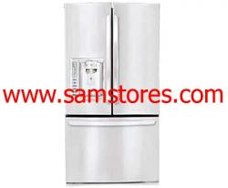 LG LFX28977SW  French Door Refrigerator  27.6 Cu.Ft. w/ water & ice Dispenser FACTORY REFURBISHED (FOR USA)