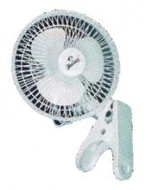 Windchaser T6C