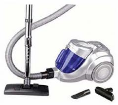EWI EXC1801C vacuum cleaner