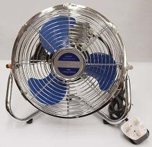 EWI EGPF1808CBX table fan