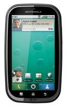 Motorola BRAVO Android Unlocked Quad Band Smartphone 3G 850/1900 MHZ MOTOBLUR