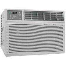 SOLEUSAIR SG-WAC-06ESE-C 6,000 BTU WINDOW AC WITH REMOTE CONTROL(FOR USA AND CANADA)