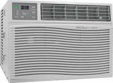 SOLEUSAIR SG-WAC-15ESE-C 15,000 BTU WINDOW AC WITH REMOTE CONTROL(FOR USA )