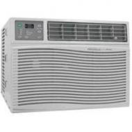 Haier ESA410K 10,000 BTU Window Air Conditioner FACTORY REFURBISHED (FOR USA)