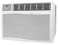 LG LW6013ER 6,000 BTU Window Air Conditioner with Remote  REFURBISHED (ONLY FOR USA )
