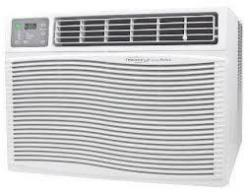SOLEUSAIR SG-WAC-18HCE 18,000 BTU WINDOW AC WITH HEATER(FOR USA AND CANADA)