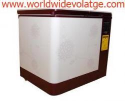 LG GR-K192VF  Kimchi Refregerator Factory Refurbished (ONLY FOR USA)
